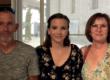 Rotary-Club Ile de Ré : la bourse Sabourin pour Carla Tessier