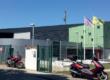 Saint-Martin : un Conseil municipal très « sportif »