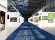 Le Festival Ile de Ré Photo revient… en virtuel 3D !