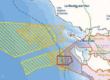Vers la destruction d'une zone côtière et marine reconnue unique en europe ?
