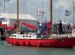 Fête du Port de plaisance de La Flotte : entre tradition et folklore