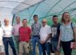 Bientôt un projet agricole en symbiose avec le projet environnemental de l'île ?