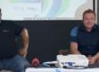 Régate et rallye pour la 1ère édition du Tour de la Charente-Maritime à la Voile