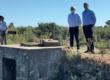 La Vanne de Louzon, à la confluence des patrimoines