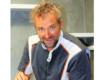Christophe Roquet : pâtisserie et événementiel, aussi bon que beau
