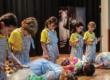 Foyer du Bois-Plage-en-Ré : des activités et de la générosité