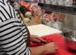 Intermarché : proximité, fidélité et évolution rythment la saga familiale