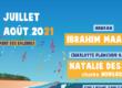 Jazz au Phare : que la Fête commence !