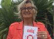 La Case, un premier roman qui fait parler de lui