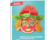 « Manger17.fr » : un site pour manger local et de saison