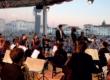 Musique en Ré : la Grande Musique pour tous !