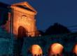 Saint-Martin célèbre la (grande) chanson française