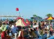 Le festival Rivedemômes repart pour un tour… de manèges !