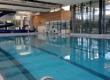 AquaRé : du neuf à la piscine