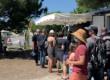 """Le festival """" Food Truck en Ré """" a fait le plein"""