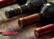 Intermarché Saint-Martin de Ré : une soirée Foire aux vins riche de promesses