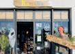 Kanaloa : la boutique des artisans créateurs de l'île de Ré