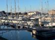 Usagers du Port d'Ars-en-Ré : échanges constructifs avec la municipalité