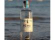 Rétha Océanic Gin primé lors d'un prestigieux concours aux Etats-Unis