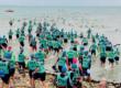 Le Ré Swim Run débarque pour sa troisième édition