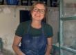 Sophie Touet : céramiste et créatrice d'objets utiles