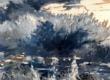 Olivier Suire Verley : une galerie au coeur d'Ars