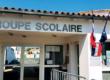 Une nouvelle directrice pour l'école de Rivedoux