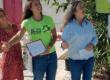 Rezo Pouce, un réseau d'auto-stop solidaire & organisé