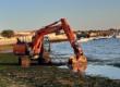 AEMA : accompagner les propriétaires de marais