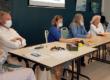 Protection environnementale de Saint-Clément : l'APSSC reste très vigilante