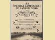 Les petites bamboches du canton nord !