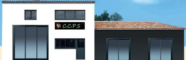 C.C.P.S. 17 : Un nouvel installateur sur l'île de Ré