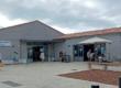 Sainte-Marie : un Conseil municipal de rentrée