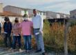 Maison en partage à Loix : un projet de solidarité unique sur l'île de Ré
