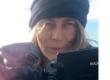 Mathilde Jounot, la « voix des invisibles »
