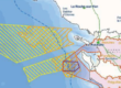 La pêche menacée de disparition par l'éolien industriel marin d'Oléron