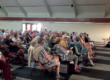 Océans 3 – La voix des invisibles, un film face au public
