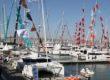 Grand Pavois: cap sur le nautisme durable