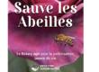 Rotary Club – Ile de Ré : des roses pour des abeilles