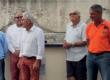 Associations nautiques : soutien sans faille à la SNSM