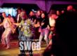 SWOB : retour sur le succès de la neuvième édition