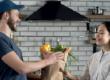 Les essentielles maison – vivre au jardin – services de proximité