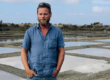 La culture du sel traditionnelle menacée